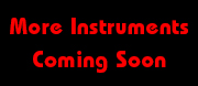 More-Instruments-Soon_red.jpg